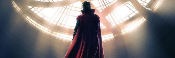 Doctor-Strange-2016-Wallpapers
