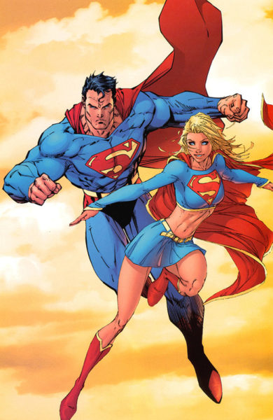 Image-5-Superman-and-Supergirl