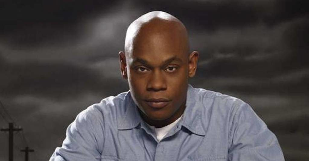 bokeem-woodbine-movies-and-films-and-filmography-u5
