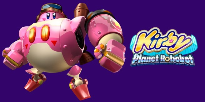 kirby-planet-robobot-1-656x328