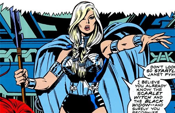 marvel-comics-valkyrie