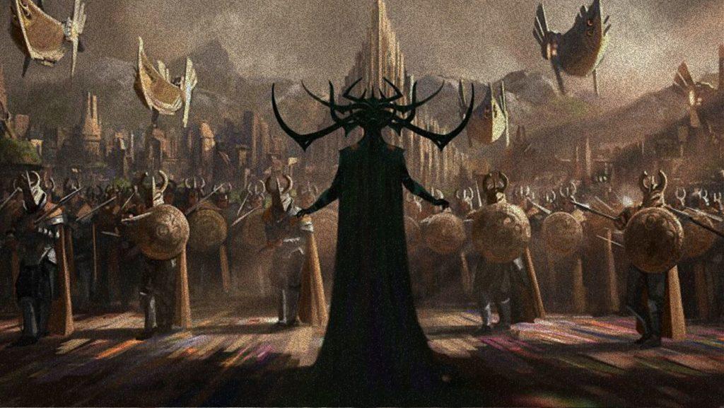 marvel-reveals-concept-art-of-cate-blanchett-as-hela-in-thor-ragnarok-984958