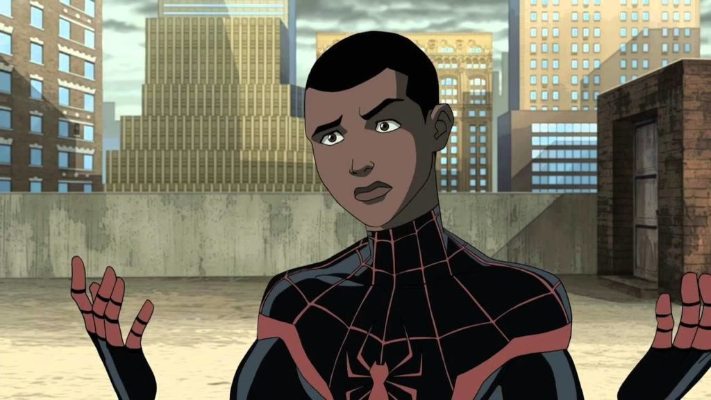 rumor-miles-morales-will-be-the-focus-of-sony-s-animated-spider-man-film-miles-morales-i-994219-1024x576