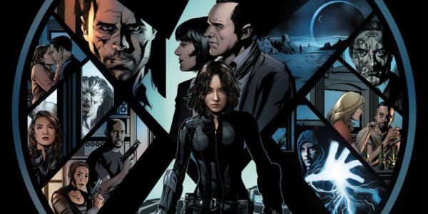 Agents-of-SHIELD-Season-3-WonderCon-Poster