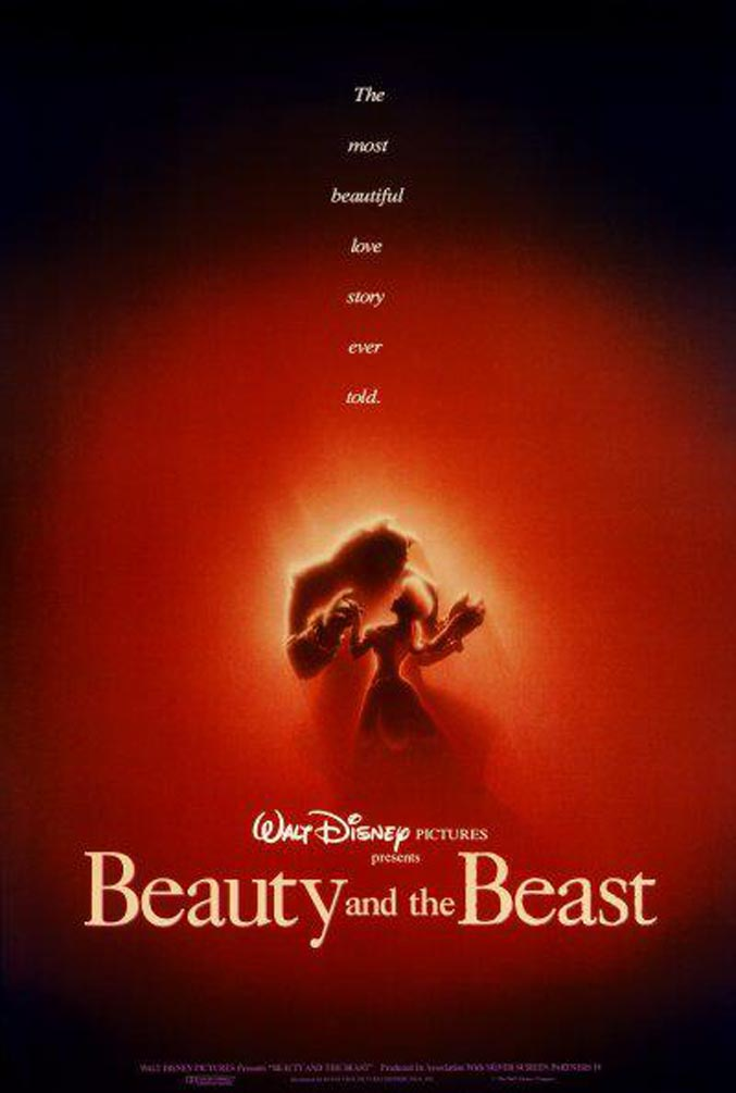 Beauty-and-the-Beast-Original-Movie-Poster