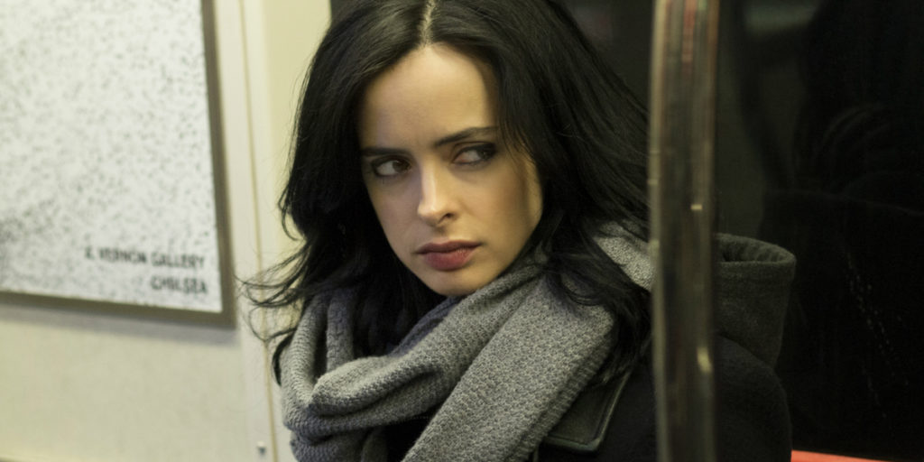 marvel-netflix-jessica-jones-images-krysten-ritter