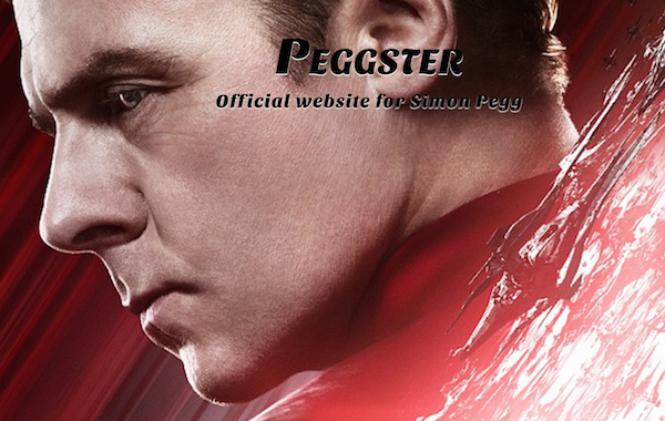peggster