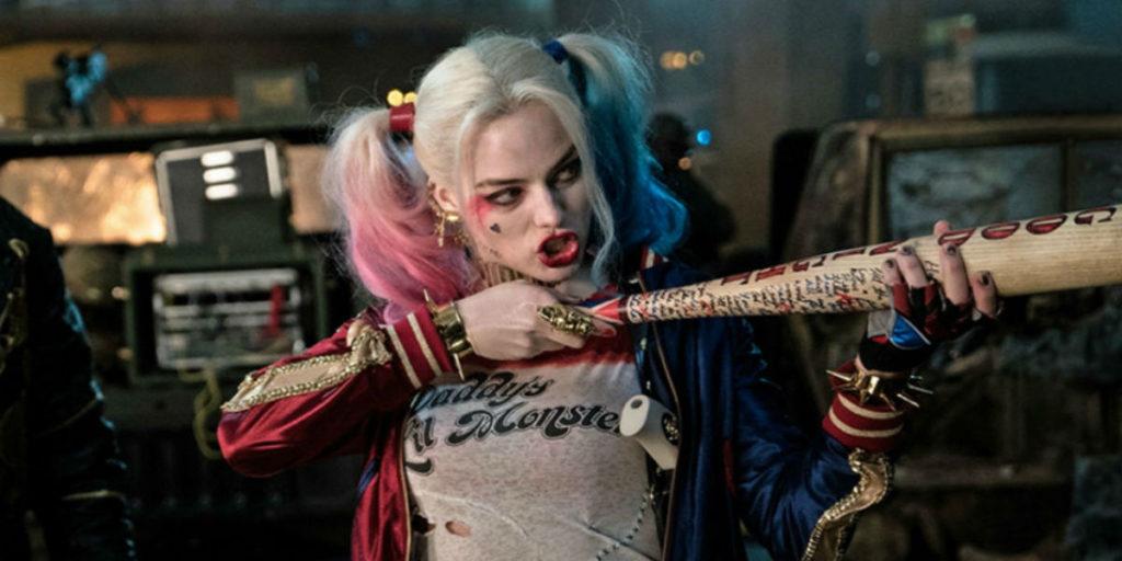 1-Harley-Quinn