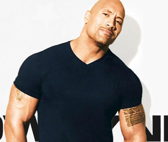 22Dwayne-Johnson