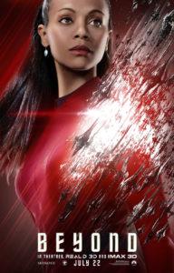 7-Uhura