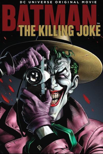 batman-the-killing-joke-movie-poster