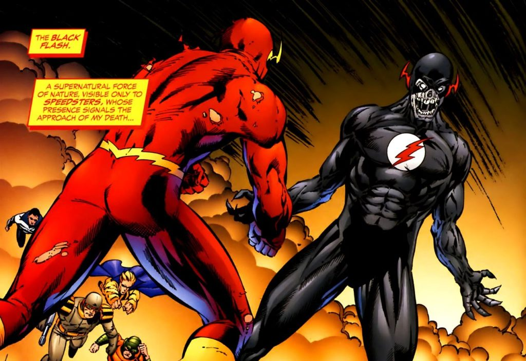 black-flash-dc-comics