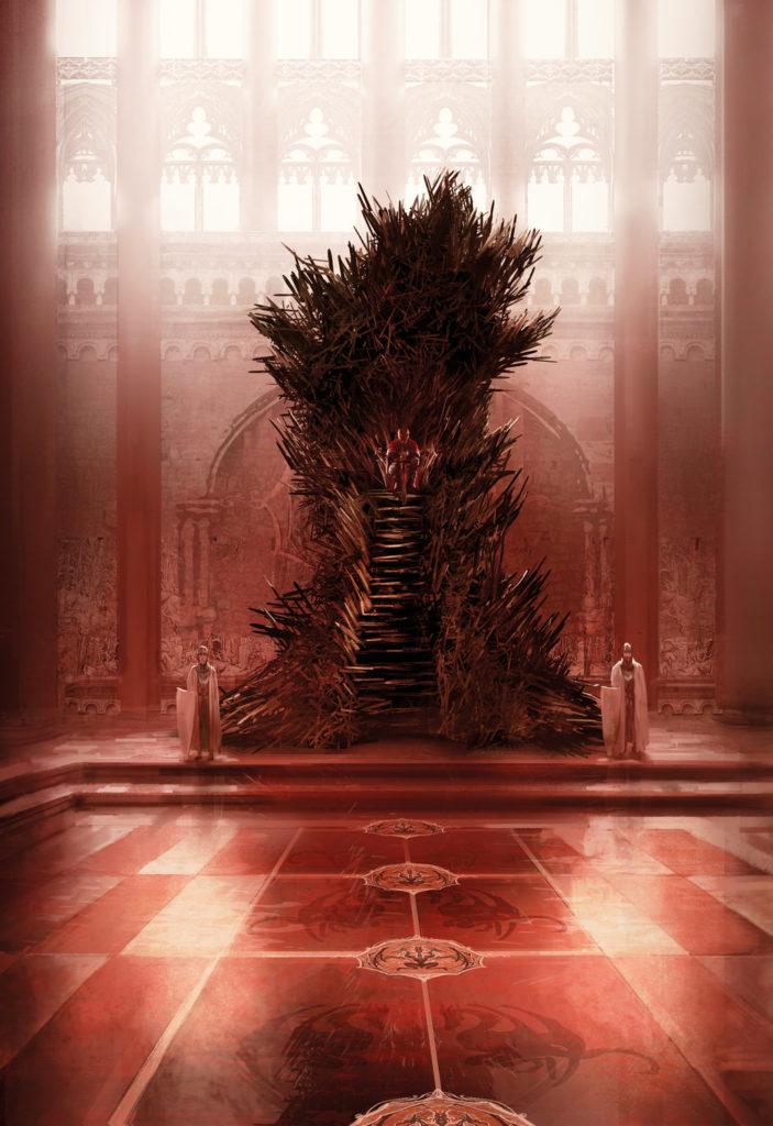 iron_throne_by_marcsimonetti-d9ppm5f