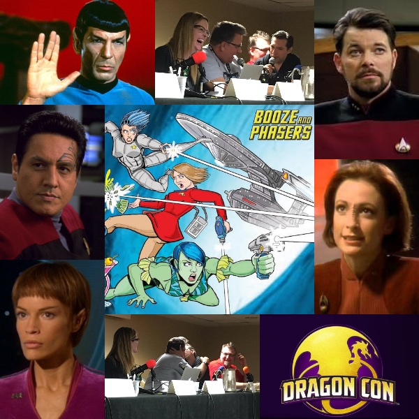 boozeandphasers_ep11_collage