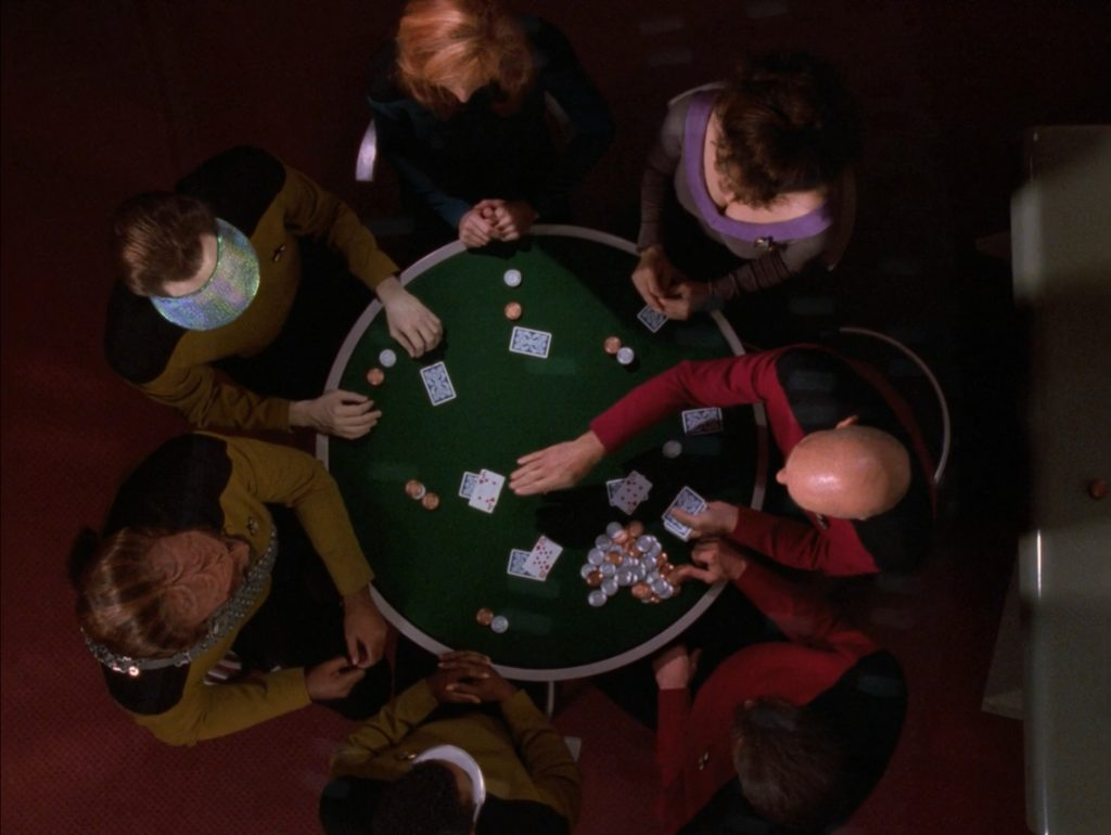 Senior_staff_poker_game