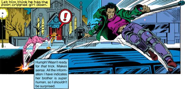 Silhouette-New-Warriors-Marvel-Comics-h6