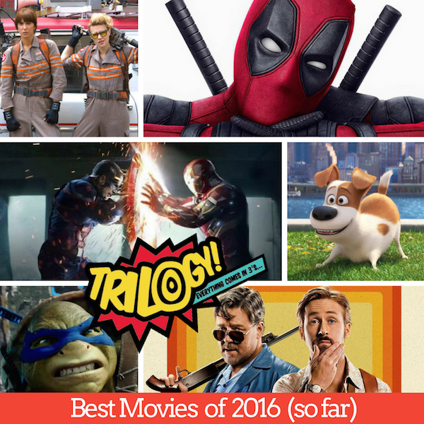 best-movies-2016_orig