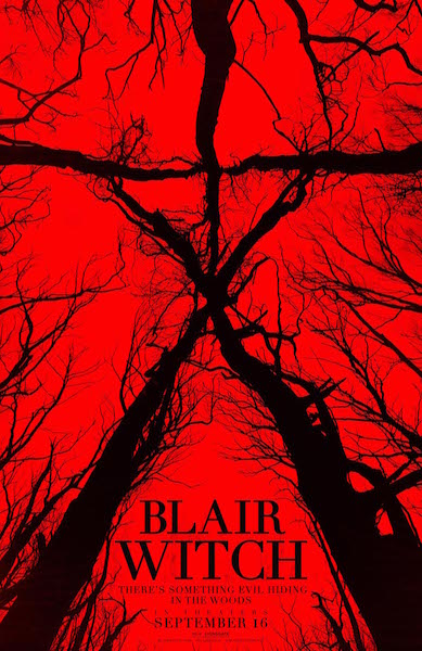 blair-witch-the-woods-poster