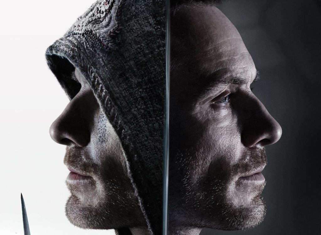 assassins-creed-movie-poster-cropped