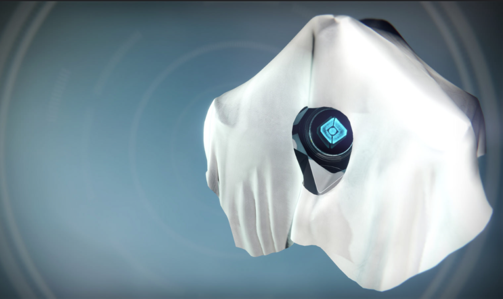 Festival of the Lost Returns to 'Destiny' - Geek Girl Authority
