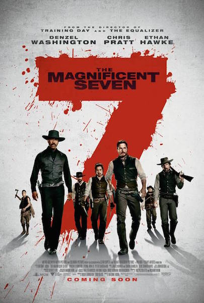 magnificent-7-poster