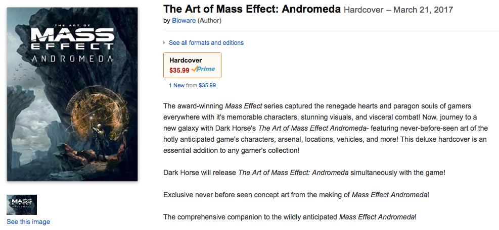 mass-effect-andromeda-amazon-art-book