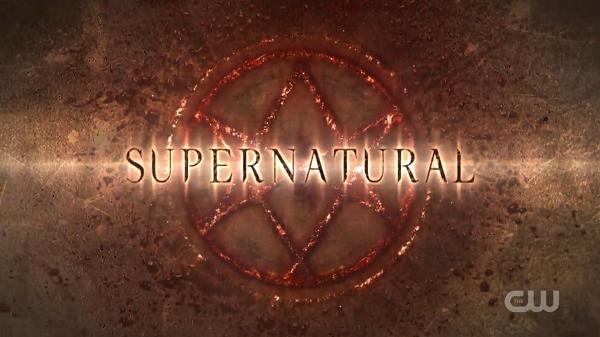 supernatural-cover