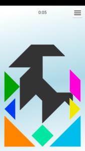 tangram-pro