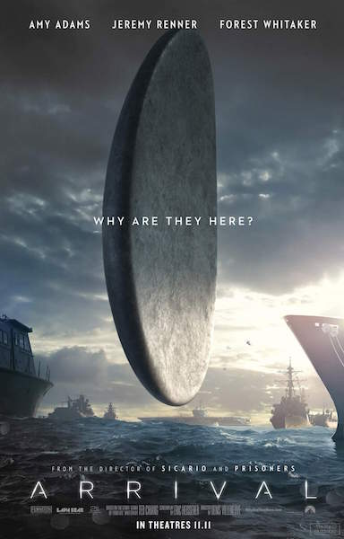 arrival-movie-poster-111790