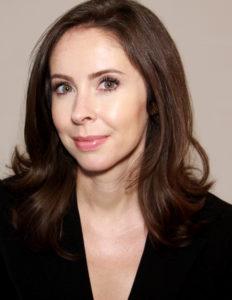 Isla Dean