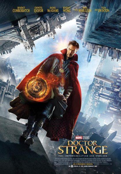 doctor-strange-2016-poster-impossibilities