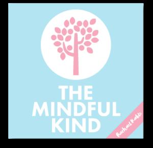 mindfulkind