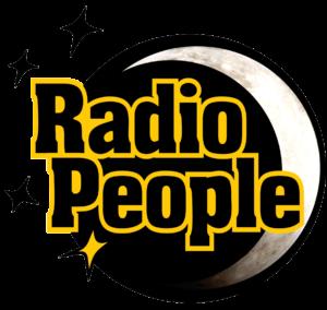radio-people-logo_400dpi