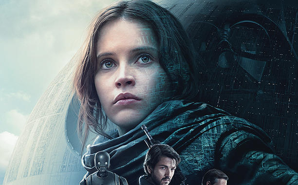 rogue-one-poster-crops-1