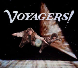 voyagers-tv