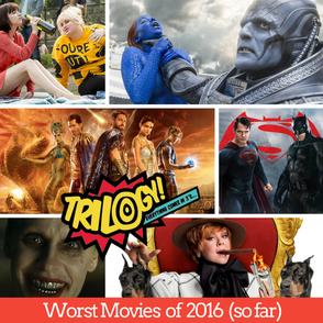 worst-movies-2016