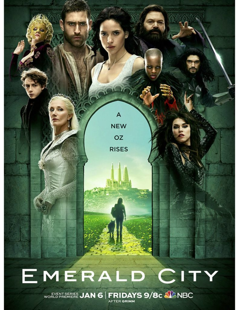 emerald-city-poster