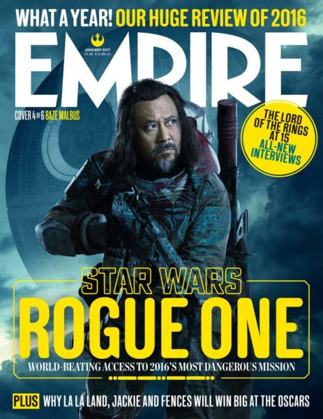 empire-cover-baze