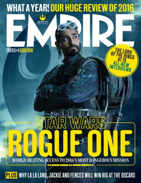 empire-cover-bodhi