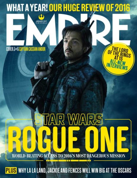 empire-cover-cassian