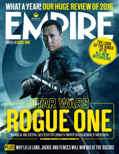empire-cover-chirrut