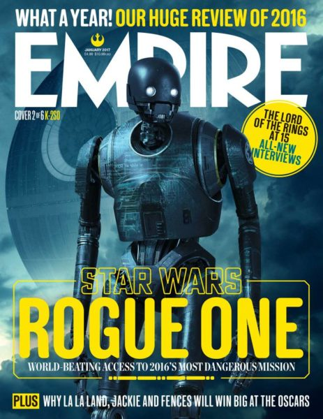 empire-cover-k2so