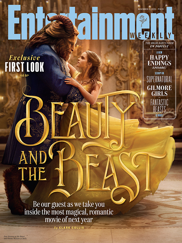 entertainment-weekly-beauty-and-the-beast