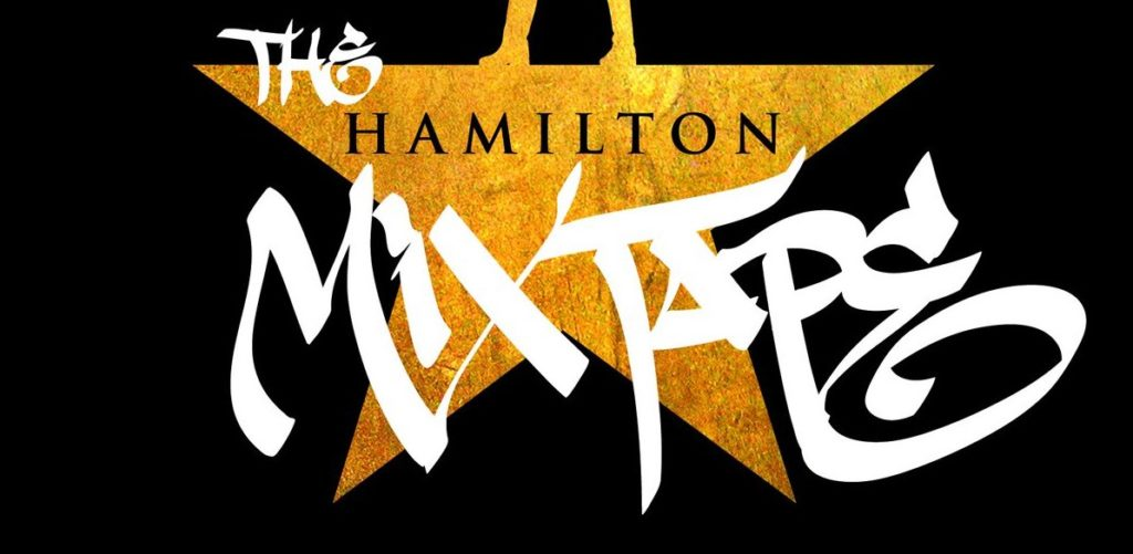 hamilton-mixtape-cropped