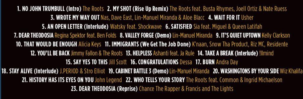 hamilton-mixtape-tracks