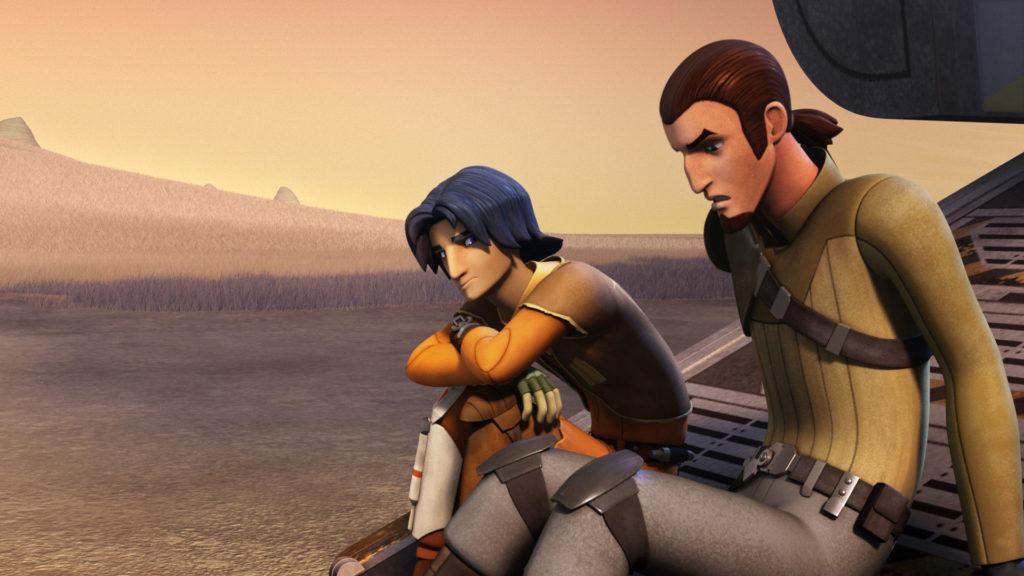 rebels-s01e05c