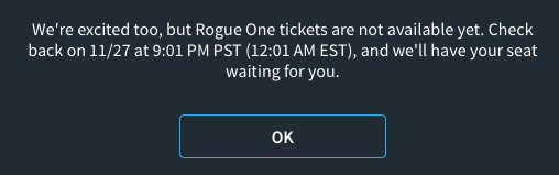 rogue-one-tickets