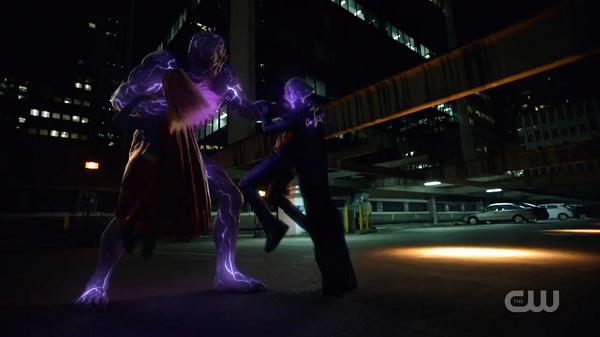 supergirl-s0206h
