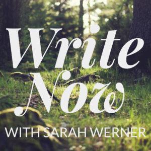 write_now_2-1_2048