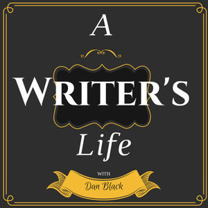 medium_a-writer-s-life-the-art-of-reading-and-writing-fiction-1470011232